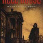 Richard Matheson – Hell House