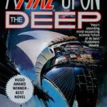 A Fire Upon the Deep – Vernor Vinge