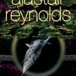 The Prefect – Alastair Reynolds