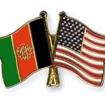 Afganistán para influencers
