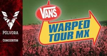 Warped Tour México