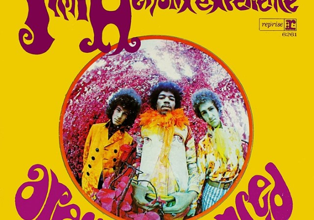 jimi-hendrix-are-you-experience