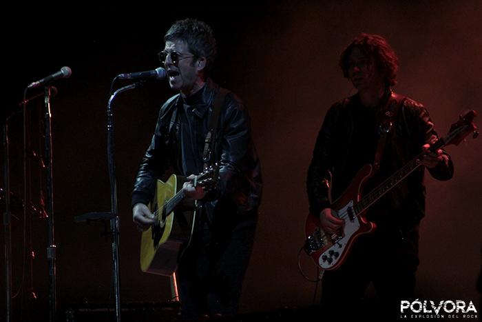 noel-gallagher-cdmx-mexico-2018-vivelatino-polvora
