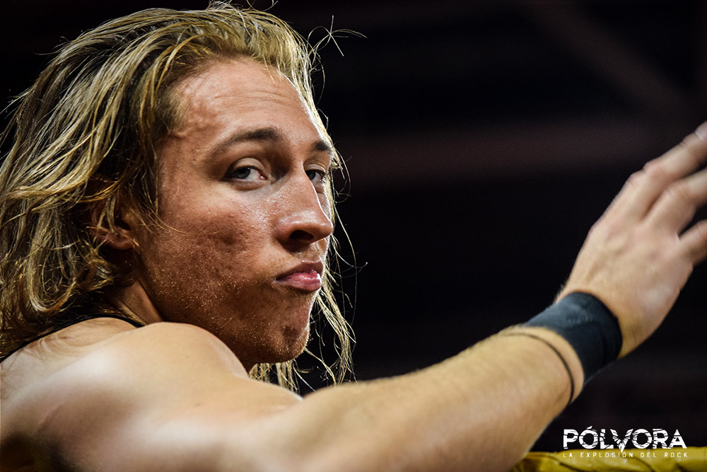Pete-Dunne-02