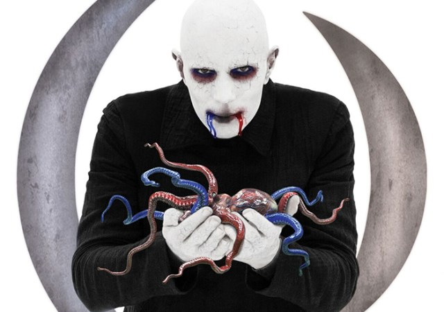 a-perfect-circle-eat-the-elephant-portada