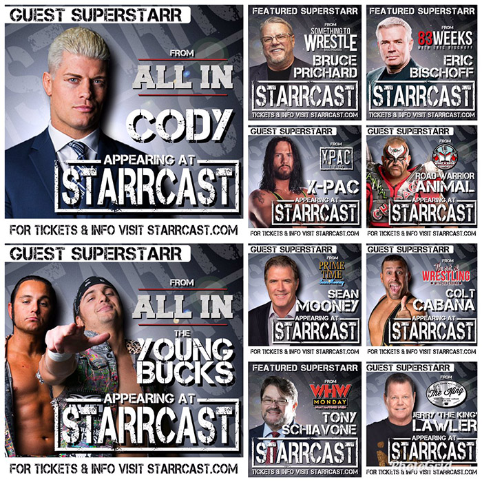 ALL-IN-Starrcast