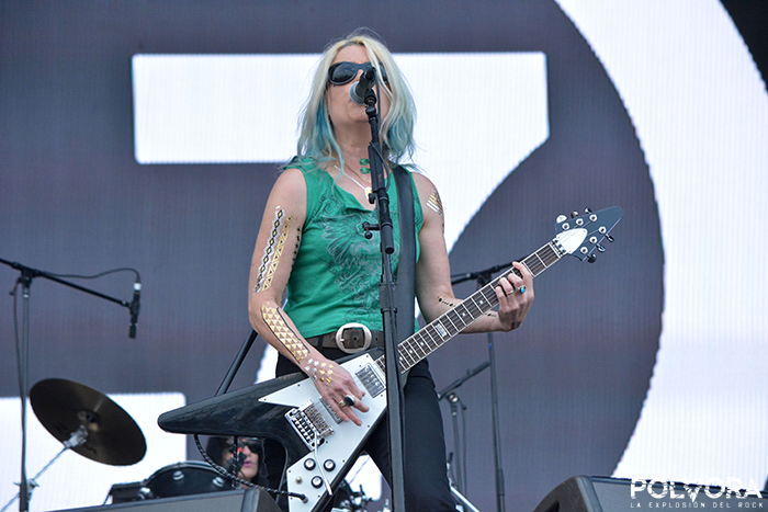 l7-hell-and-heaven-2018-hh18