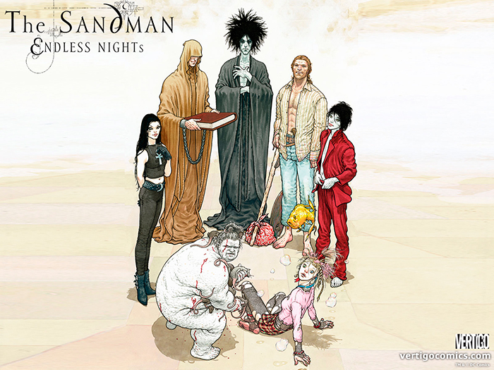the-sandman-noches-eternas1