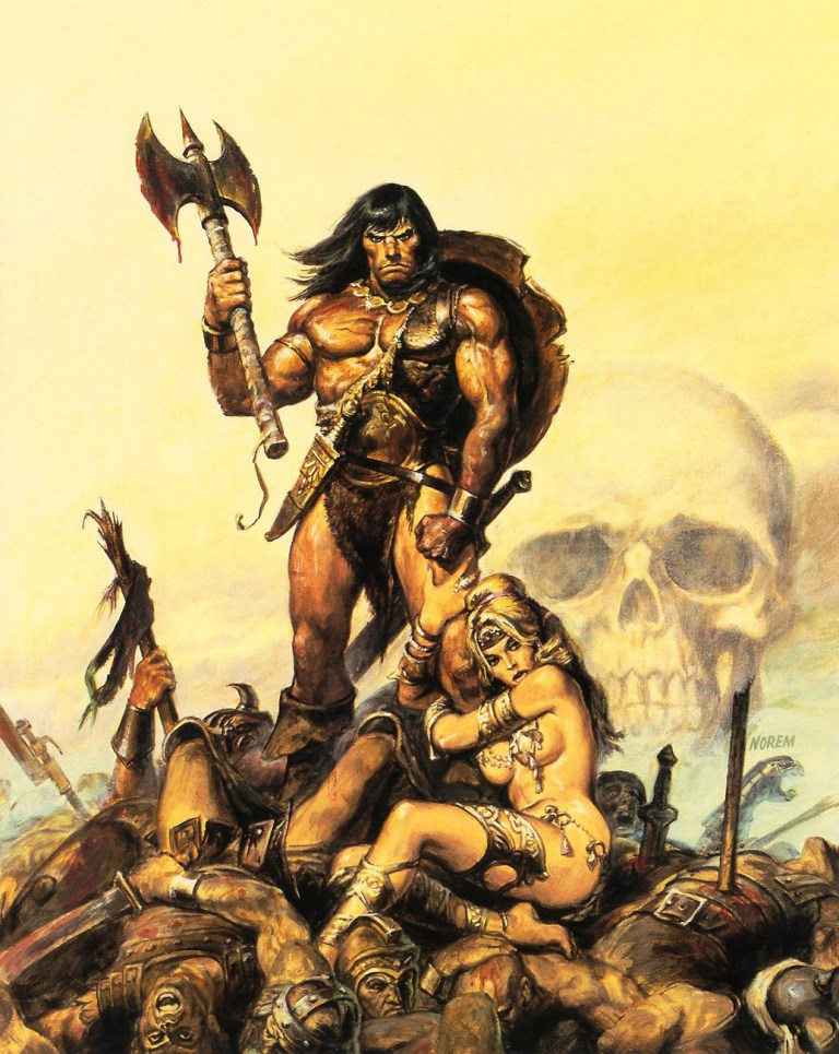conan-the-barbarian 2