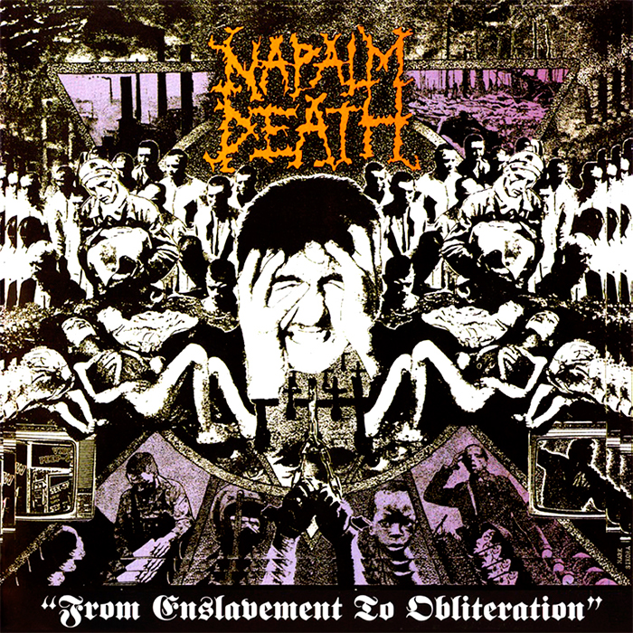 napalm-death-from-enslavement