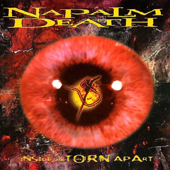 napalm-death-inside-the-torn