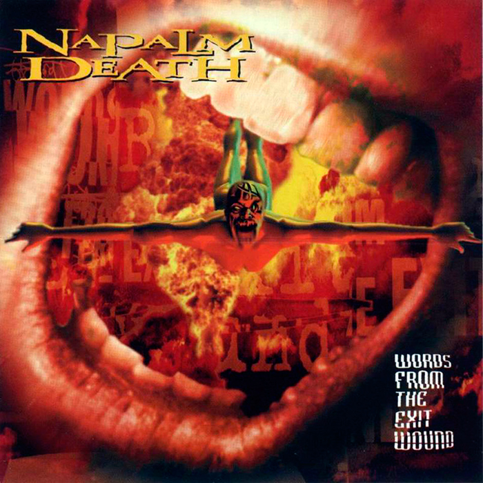 napalm-death-words-from-the-exit