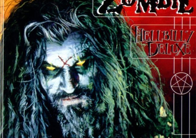 rob-zombie-hellbilly-deluxe
