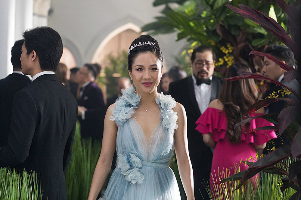 Crazy-Rich-Constance-Wu