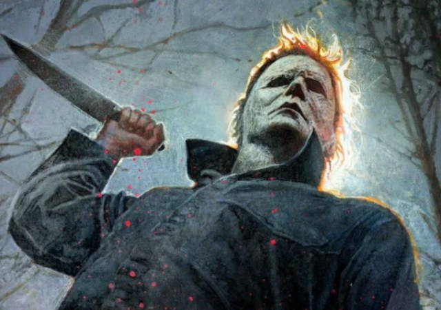 Halloween-Michael-Myers-Cover