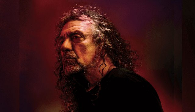 robert-plant-led-zeppelin
