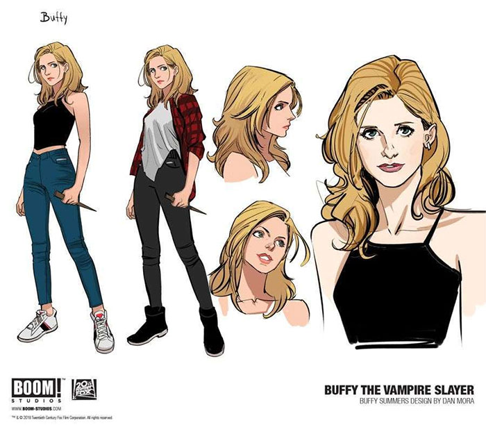 buffy-cazavampiros-comic-4