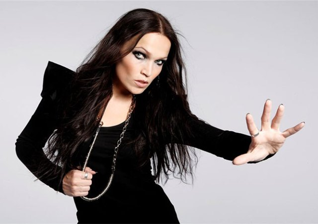 tarja-turunen nightwish