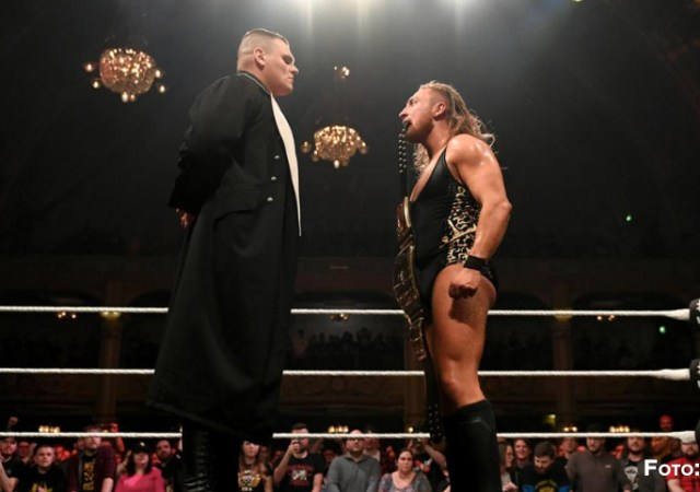 NXT-UK-Takeover-Dunne-WALTER