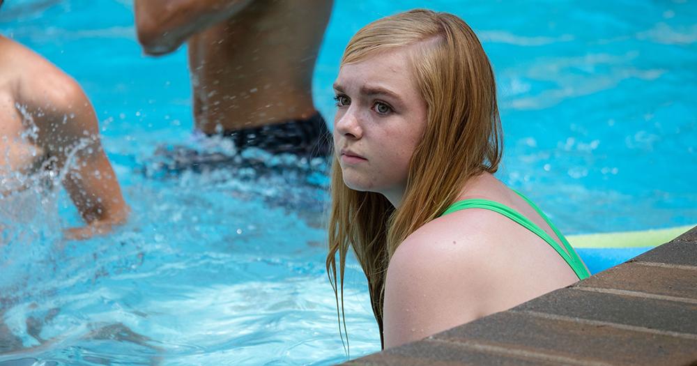 eighth-grade-elsie-fisher