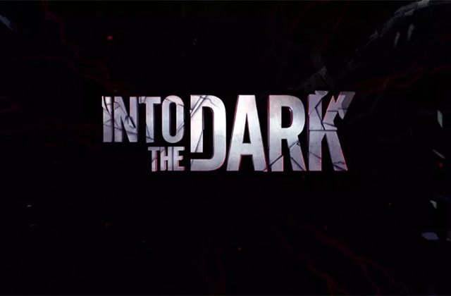 into-the-dark-space