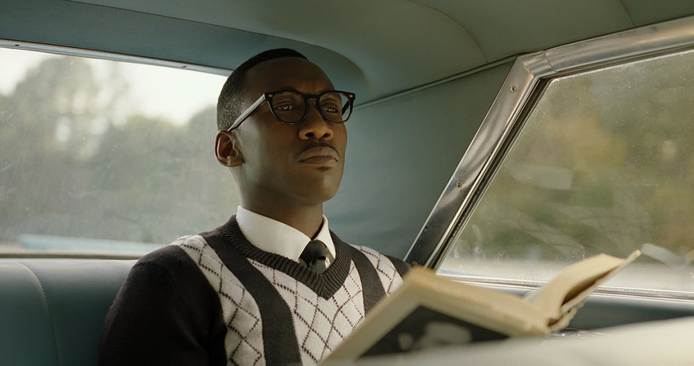 Green-Book-Mahershala-Ali-03
