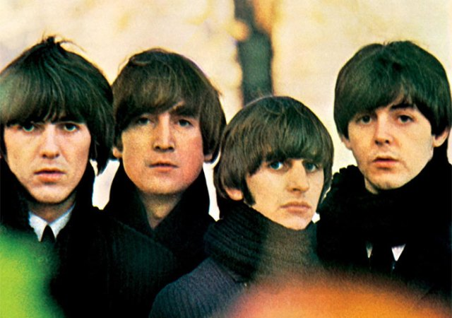 beatles-for-sale-portada