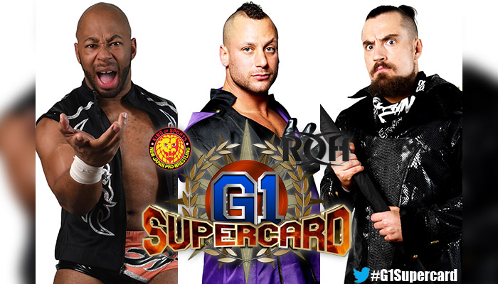 G1-Supercard-Scurll-Lethal-Taven