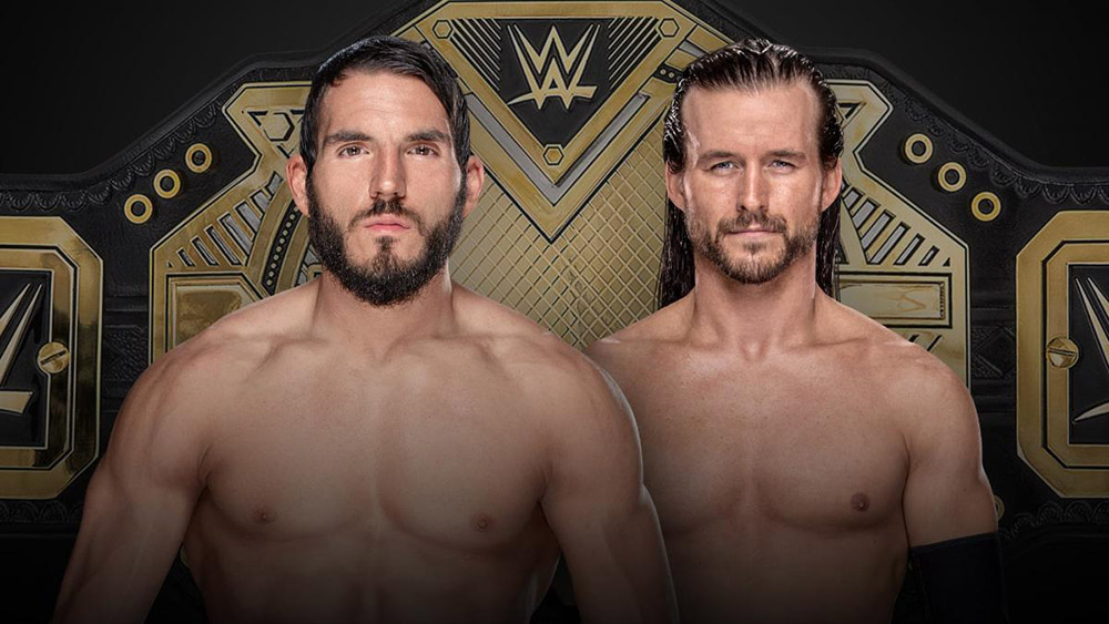 NXT-Takeover-Cole-Gargano