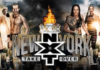 NXT-Takeover-New-York-Cover