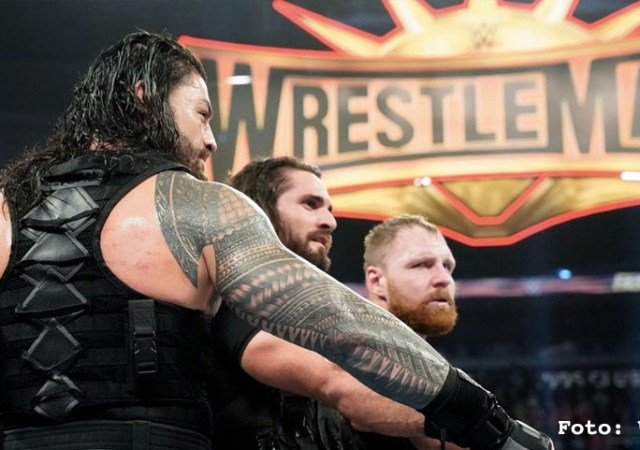 WWE-Fastlane-The-Shield-cover