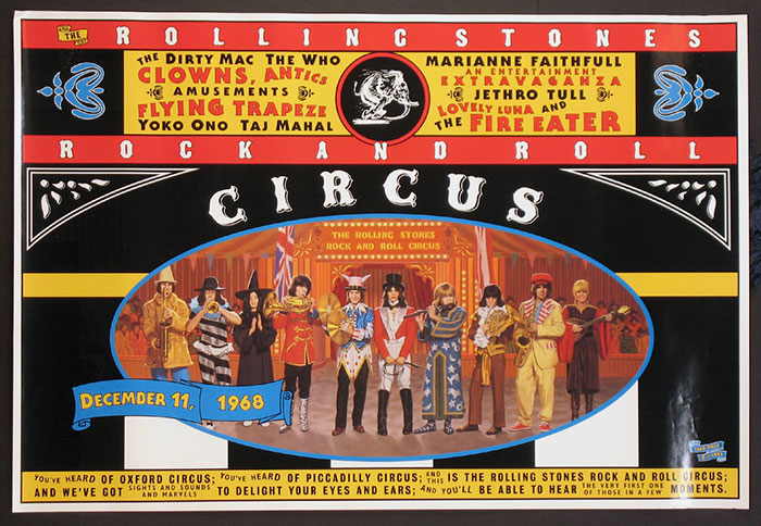 rolling-stones-rock-and-roll-circus