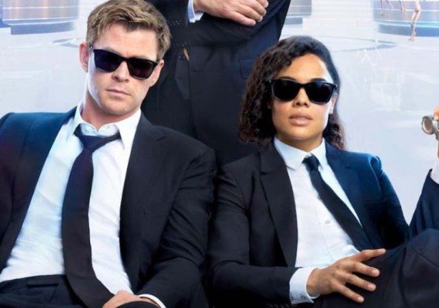 MIB-Tessa-Hemsworth-cover