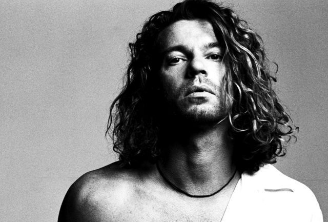 Michael Hutchence - Documental