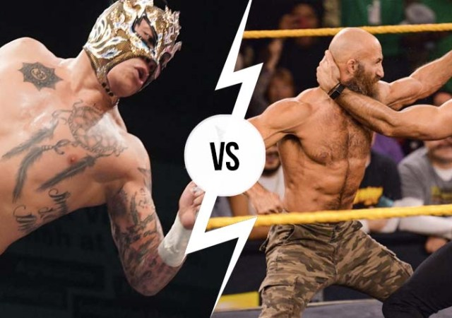 ratings-wwe-AEW-vs-NXT-20-nov