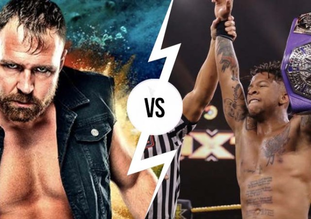 AEW-vs-NXT-Rush-Moxley