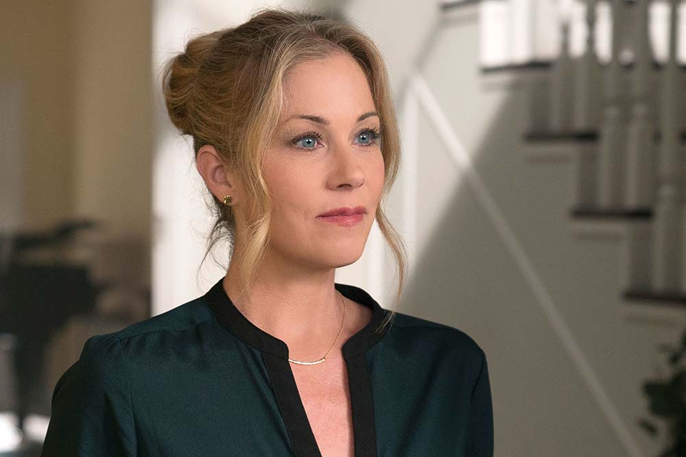 christina-applegate-dead-to-me-nominados-sag-2020
