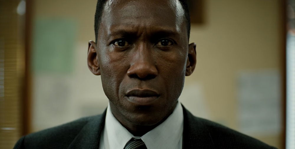 mahershala-ali-true-detective-critics-choice-awards-2019