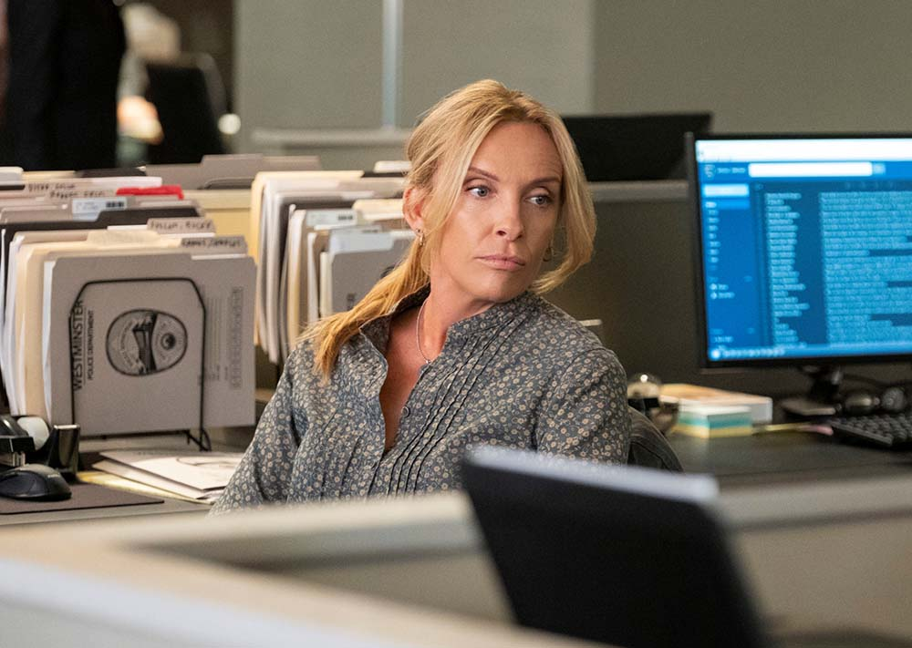 nominados-sag-2020-toni-collette-unbelievable