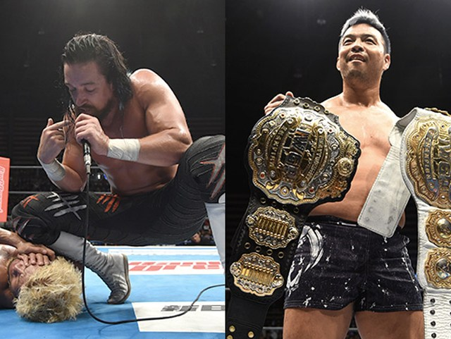 njpw-new-year-dash-2020