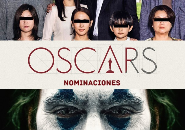 nominaciones-oscar-2020-03
