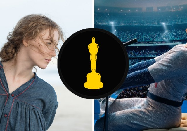 prediccion-nominados-oscar-2020