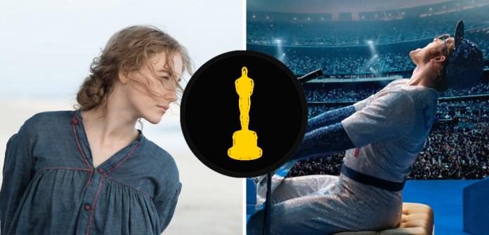 prediccion-nominados-oscar-2020