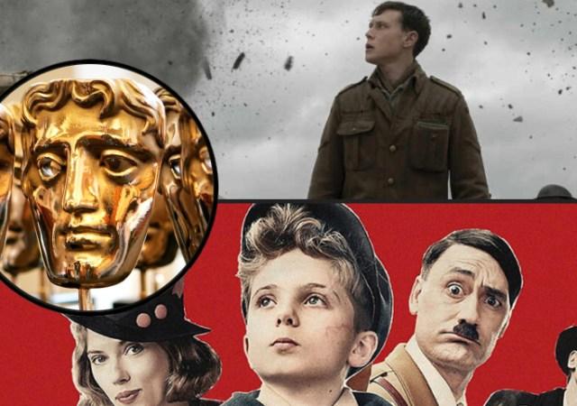 Ganadores-BAFTAS-2020