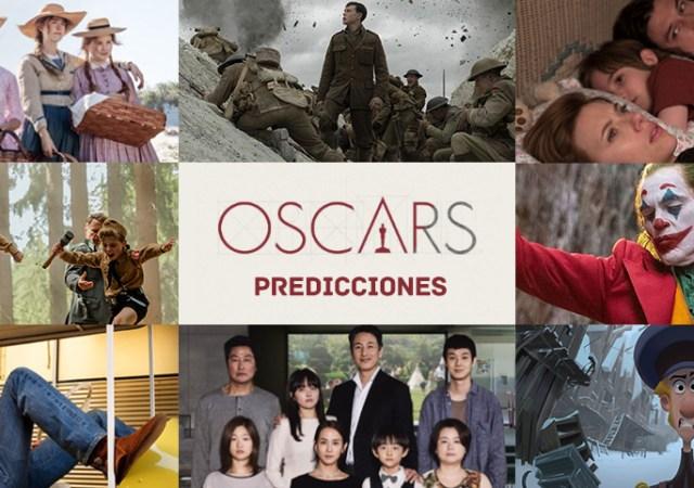 predicciones-oscar-2020