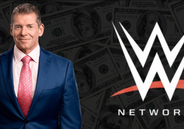 wwe-q4-analisis-financiero-q4