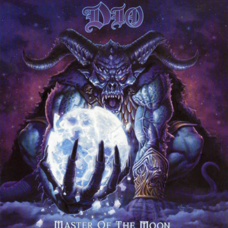Dio-Master_Of_The_Moon