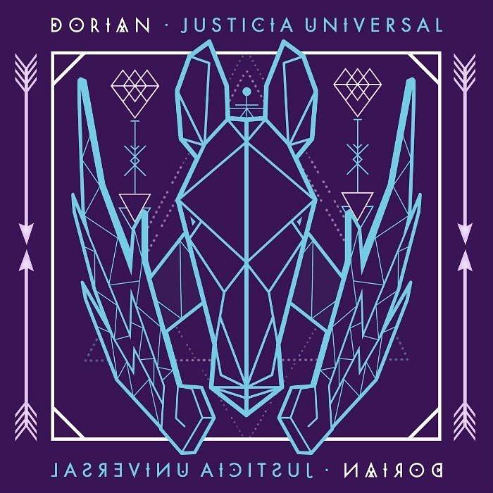 justicia universal portada