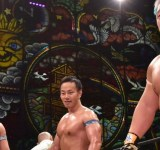 dragongate-hopeful-gate-2020-kondo