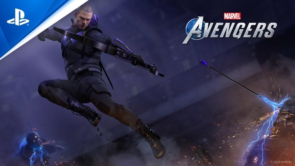 Marvel's-Avengers-War-Table